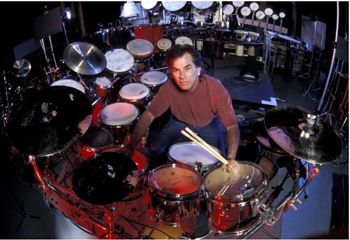 Mickeyhart_full_set_sized