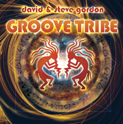 X503_250px_groove_tribe
