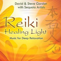 X928_250px_Reiki-Healing-Light