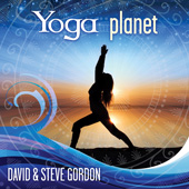 X501_170px_yoga_planet_fixed