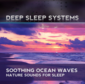 X023_170px_soothing_ocean_sleep_