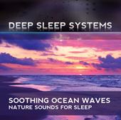 X023_170px_soothing_ocean_sleep_