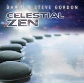 X711-celestial-zen-170px