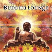 X902_170px_buddha_lounge