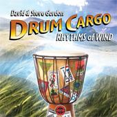 X883_170px_drum-cargo_wind