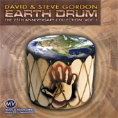 X800_170px_earth_drum