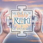 X107_170px_Music_Reiki