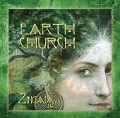 X130-170px-Earth-Church
