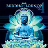 X914_170px_BuddhaLounge4
