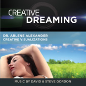 3104_170px_creative_dreaming