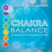 X712_chakra_balance_170px