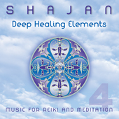 X131-Deep-Healing-Elements-170px-300dpi