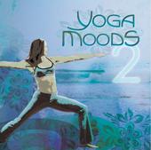 X929-yoga-moods-2-170px
