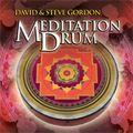 X802_170px_Meditation_Drum