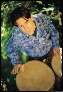SteveGordon_playing_drums_325px
