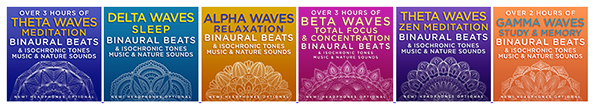 Aix-binaural-beats-covers-row-600px