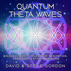 X714_3000px_300dpi_quantum_theta_waves
