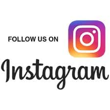 Instagram follow icon